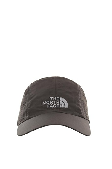 The North Face Şapka Gri